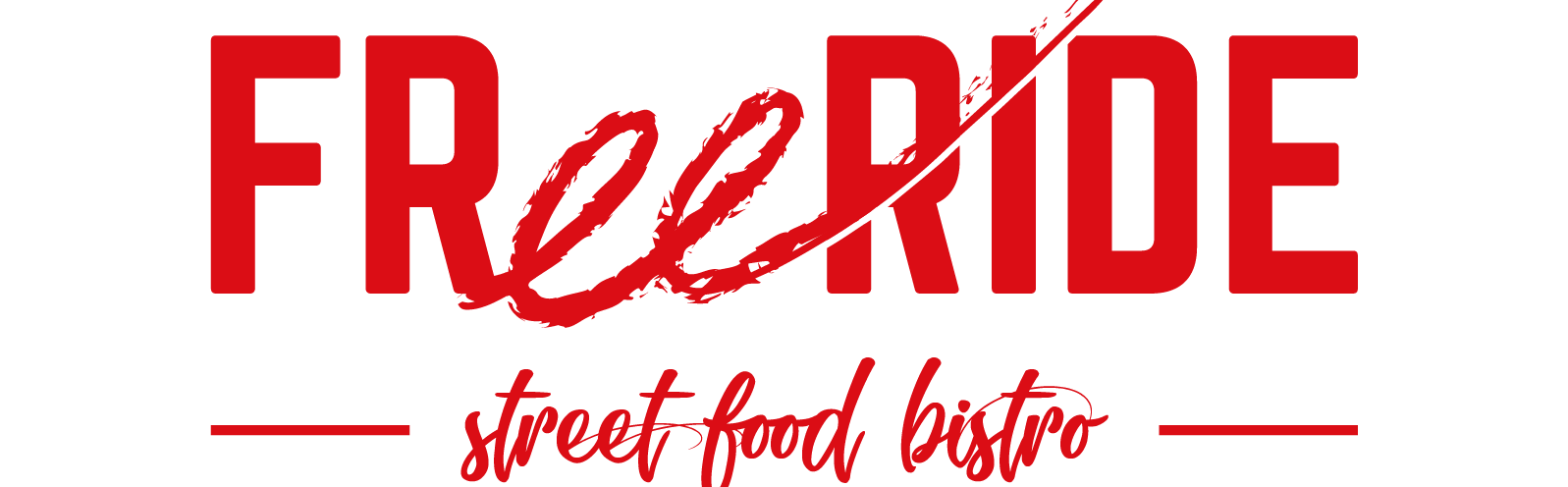 Freeride Streetfood Bistro